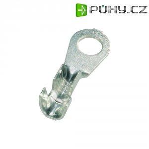 Kabelové očko Vogt, 1,5- 2,5 mm², Ø 5,3 mm