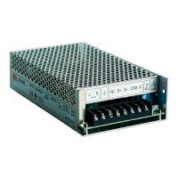 Vestavný zdroj FG Elektronik AD - 155 B, 151 W, max. 264/370 V AC/DC, 2x výstup 27 V/DC