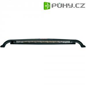 LED brzdové světlo, 28897, 36 LED