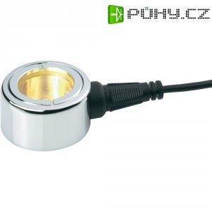 Podvodní halogenové svítidlo, IP68, 10 W
