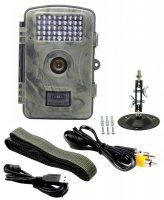 OPTEX 990545 speciální lovecká kamera - fotopast