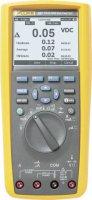 Digitální multimetr Fluke 287/EUR