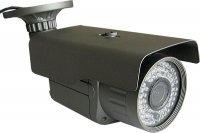 IP kamera YC-92HI20s CMOS 2.0 megapixel, objektiv 2,8-12mm, POE