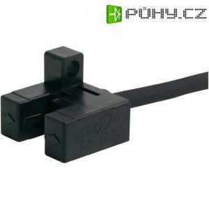 Optická závora ve tvaru U PM Panasonic PM-R24P, dosah 5 mm