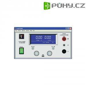 Software pro systém Windows EasyPS2000 pro EA-PS2000B single a Triple síťové zdroje EA Elektro-Automatik EasyPS2000B 33100226