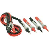 Sada měřicích kabelů Agilent Technologies, U1169A