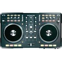 DJ kontrolér Numark Mixtrack Pro