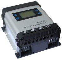 Solární regulátor MPPT-20A 12-24V/20A
