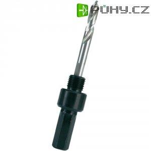Upínací stopka pro vrtací korunku RUKO 106201, 6hranná, 32 - 210 mm