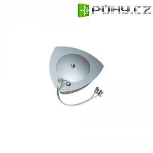 Toroidní trafo pro lištový systém Manta SLV 455209, 200 VA
