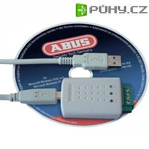 USB programovací kabel ABUS, FU9099