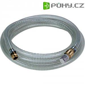 Mosazná hadice k čerpadlům 25 mm / 7 m