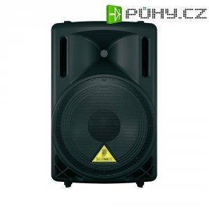 Aktivní reprobox Behringer Eurolive B212D, 125 dB, 280/450 W