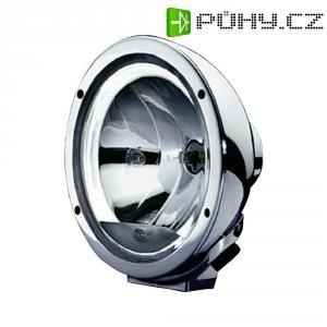 Světlomet Hella Chromium Compact Celis