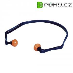 3M Oblouk s ochrannými špunty do uší 1310 1310 26 dB 1 ks