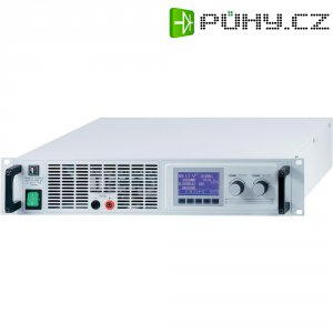 Laboratorní síťový zdroj EA Elektro-Automatik, 15200769, 0 - 300 V/DC, 0 - 15 A