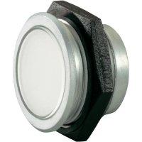 Bodové světlo LED QMFP Signal Construct QMFP306H542, 12-14 V/DC, teplé bílé
