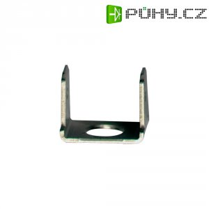 Jazýčkový konektor neizol. Vogt 3821R90.67, 0,8 mm, 90 °, 7,5 mm, 4,2 mm, kov
