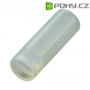 Distanční držák LED KSS LD3-6 Transparent, 3 mm