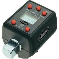 Adaptér pro momentový klíč, 6,3 mm, 6 - 30 Nm