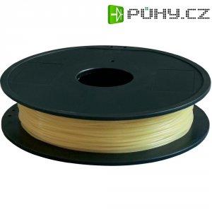 Náplň pro 3D tiskárnu, Renkforce PVA175N05, PVA, 1,75 mm, 0,5 kg, přírodní