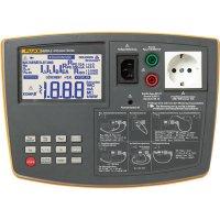 Tester spotřebičů Fluke 6200-2 4325034