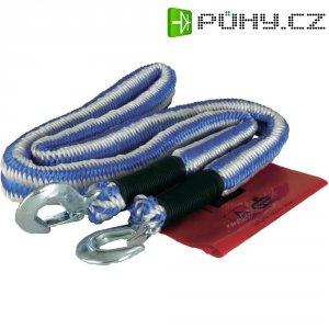 Vlečné lano, do 2.5 t