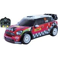 RC model Nikko Mini Countryman, 1:16, RtR