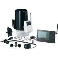 Bezdrátová meteostanice Davis Instruments Vantage Pro2, DAV-6152EU, 300 m
