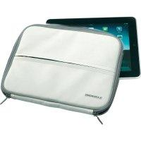 """Pouzdro pro netbook nebo tablet Elecom 8.9 - 10\"""", bílá"""