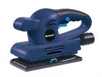 Bruska vibrační BT-OS 150 Einhell Blue