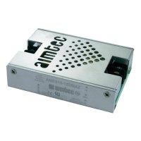 Vestavný napájecí zdroj Aimtec AMES15-15DMAZ, 15 VDC, 0.5 A