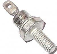 BYW77-200 - dioda 200V/25A/50ns /ST/