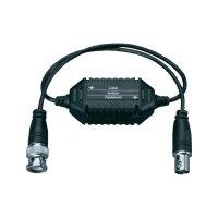 Odrušovací filtr pro video signál ABUS