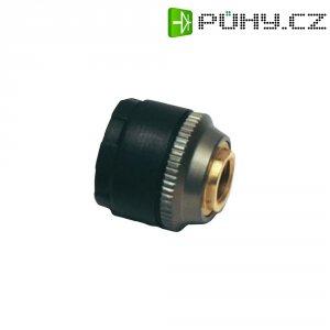 Senzor k měření tlaku v pneu, TireMoni TM-260, senzor 4
