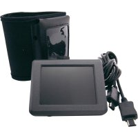 LCD monitor pro ACME FlyCamOneHD