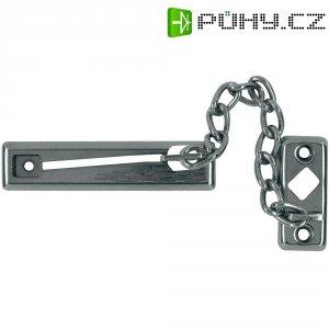 Dveřní řetěz ABUS SK69 N SB