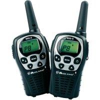 PMR radiostanice Midland M99-S , 2 ks