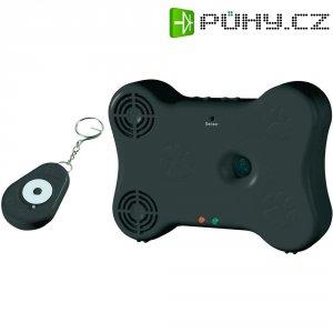 Ultrazvukový trenér/plašič psů antištěkač UP17D