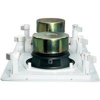 Vestavný reproduktor Magnat Interior IW 510 C, 4 - 8 ohm, 90 dB, 90/160 W, bílá