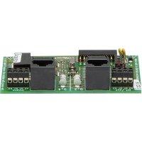 Rozšiřující modul pro ISDN Auerswald COMpact 2S0, 90495