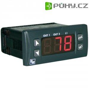 Univerzální termostat Wachendorff UR3274S3, 230 V/AC