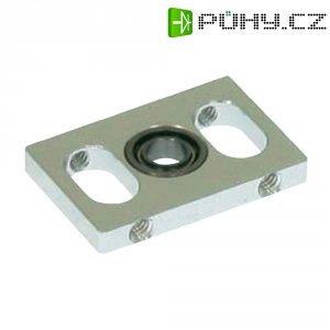 CNC držák hřídele rotoru GAUI X2 (212319)