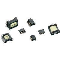 Flexibilní transformátor pro DC/DC měniče WE-Flex EFD15, 0,14 Ω, 749196341