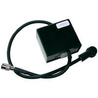 Vestavný ukazatel napětí baterie BI RDS-Volt-Check
