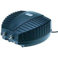 Provzdušňovač jezírka Oase AquaOxy CWS 400