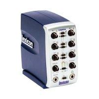 Externí USB zvuková karta Lexicon Omega