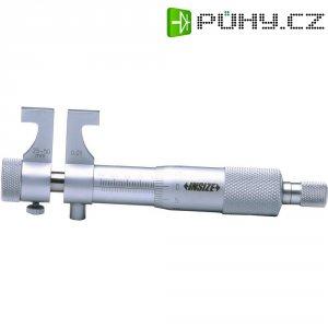 Vnitřní mikrometr Insize 3220-100 + měřicí čelist