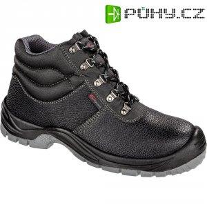Pracovní obuv Footguard, 631900, vel. 42