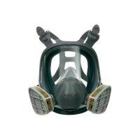 3M 3M maska 6900 (L) 6900L 1 ks